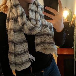 3/$15 AE scarf